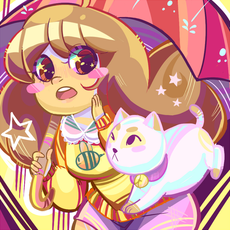 bee_and_puppycat_by_littlemissdelirious-d6dkwuf